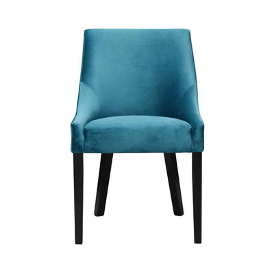 Design KNB Venmia Chair