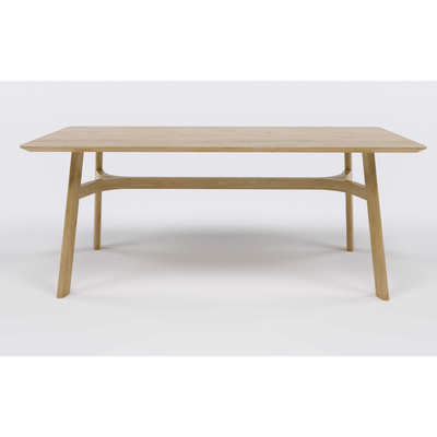 take me HOME Lupo Dining table