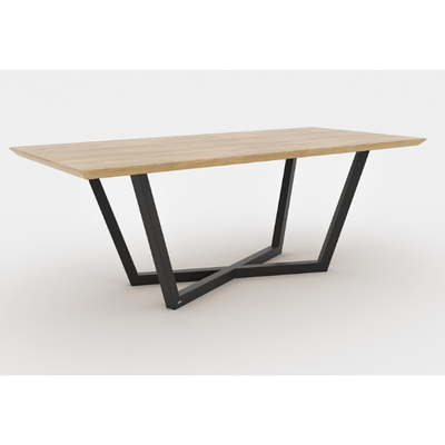 take me HOME Tavolo: Dining Table