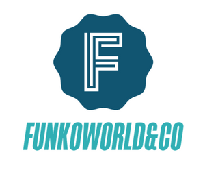 FunkoWorld & Co