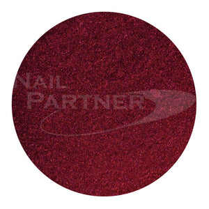 Clou Chrome Powder Accoite Brown 2g