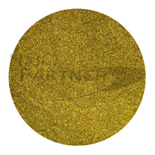 Load image into Gallery viewer, Clou Chrome Powder Beatle Yellow 2g