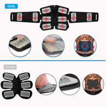 Load image into Gallery viewer, BodyFit™Abdominal EMS Muscle Trainer (New Upgrade)