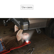 Load image into Gallery viewer, Magnetic LED Emergency Safety Flare Set