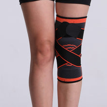Load image into Gallery viewer, ProSport Knee Brace