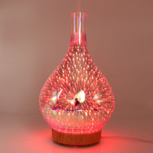 Load image into Gallery viewer, Stardust Oil Diffuser