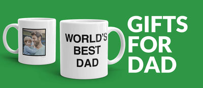 Fathers Day Top Gifts