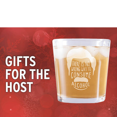 Parks And Recreation Holiday Gift Guide Gifts For Grown Ups