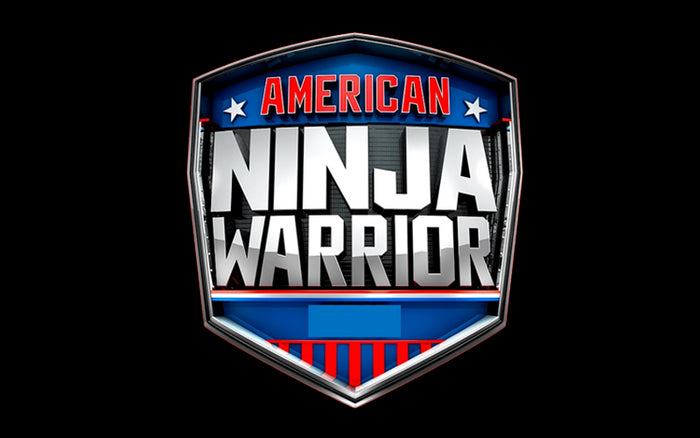 American Ninja Warrior Top Gifts