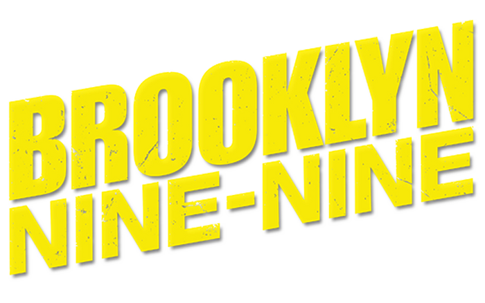 Brooklyn Nine-Nine Top Gifts