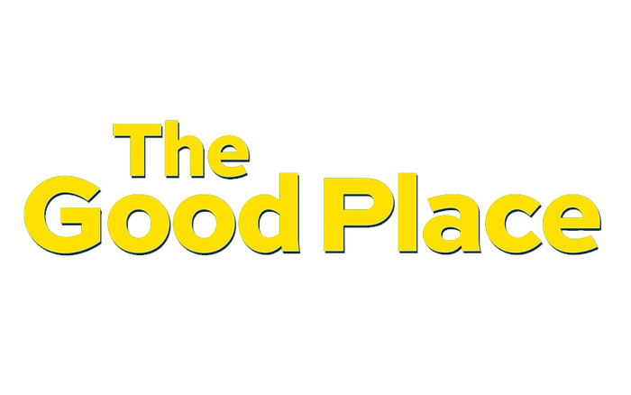 The Good Place Top Gifts