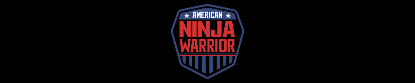 American Ninja Warrior - The Shop at NBC Studios