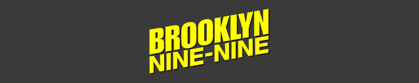Brooklyn Nine-Nine - The Shop at NBC Studios