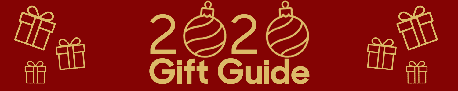 The Shop at NBC Studios 2020 Gift Guide