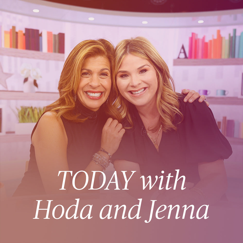 Today with Hoda and Jenna