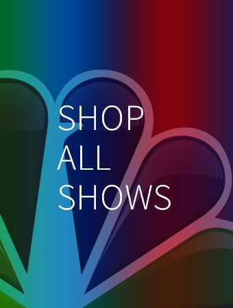 Shop All Shows