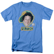 Saved By The Bell Screech T-Shirt