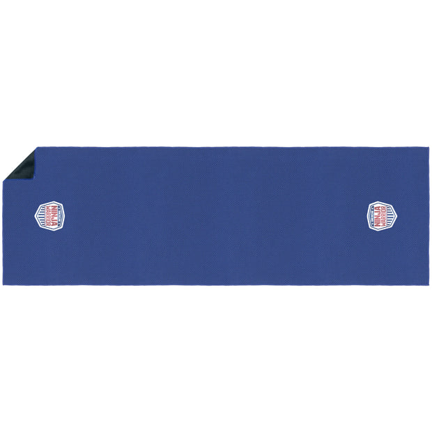 American Ninja Warrior Cooling Towel, Gym Towel, Workout Towel