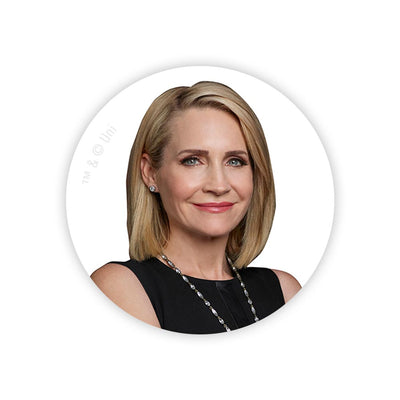 DATELINE Andrea Canning PopSocket