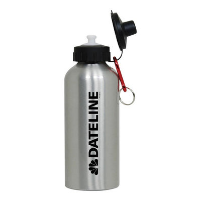 DATELINE Water bottle