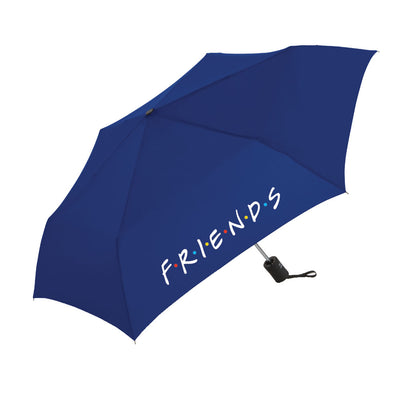 Friends Logo Umbrella