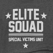 Law & Order: SVU Elite Squad Women's Tee