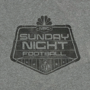 NBC Sports Sunday Night Football Tee