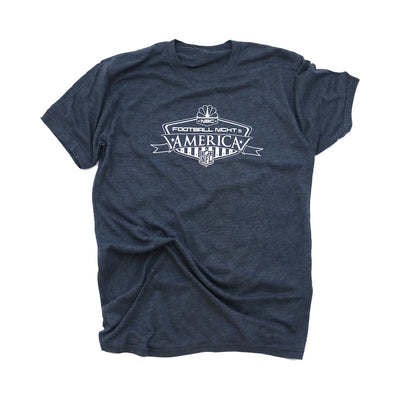 NBC Sports Football Night in America Tee