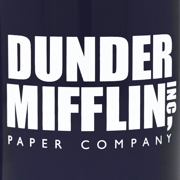 The Office Dunder Mifflin Mug