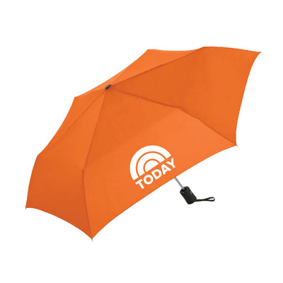 TODAY Show Umbrella
