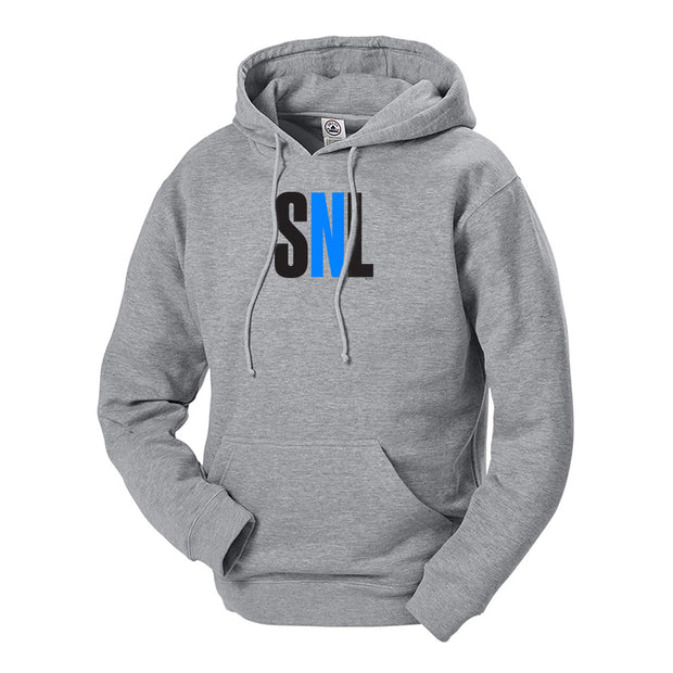 SNL Hooded Sweatshirt