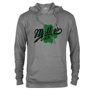Chicago Fire Molly's Pub St. Patrick's Day Lightweight Hooded Sweatshirt