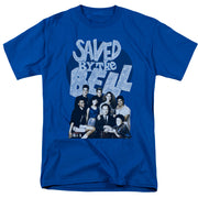 Saved By The Bell Retro Photo T-Shirt