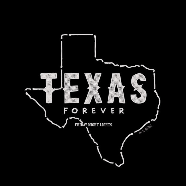 Friday Night Lights Texas Forever Samsung Galaxy Phone Case
