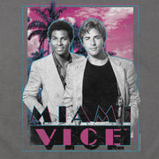 Miami Vice Gotchya Women's Short Sleeve T-Shirt