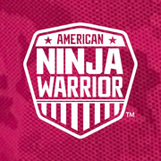 American Ninja Warrior Women's Camo Performance T-Shirt