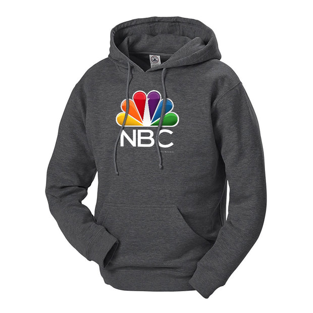 NBC Hooded Sweatshirt