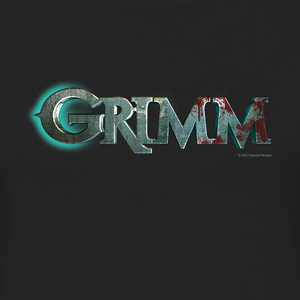 Grimm Women's Short Sleeve T-Shirt