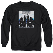 Law & Order: SVU Crew 13 Crew Neck Sweatshirt