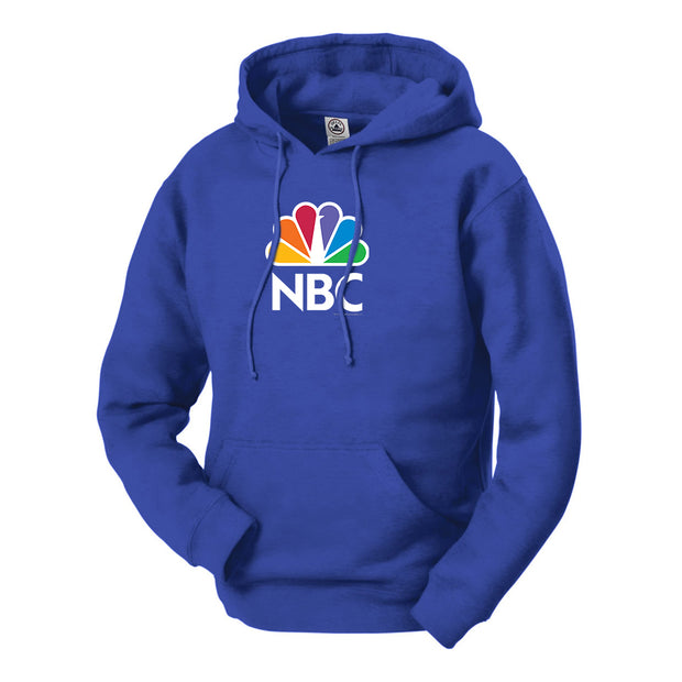 The Price Is Right Hooded Sweatshirt The Price Is Right Game Show Hoodie Royal