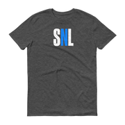 SNL Men's Short Sleeve T-Shirt