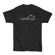 Superstore Supercloud Men's Short Sleeve T-Shirt
