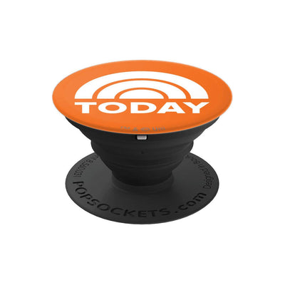Today Logo PopSocket