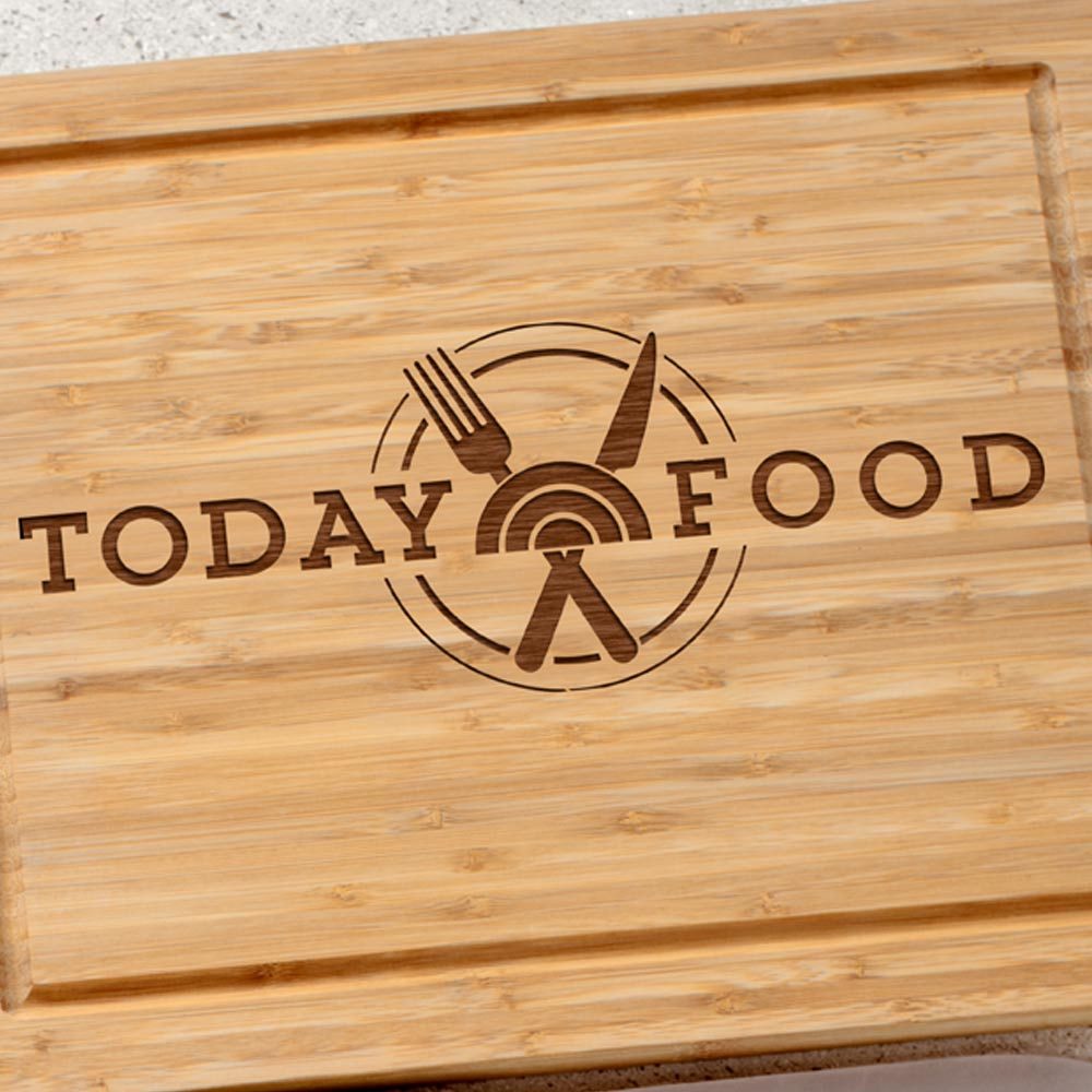 TODAY Food Large Cutting Board-secondary-image