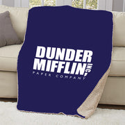 The Office Ultimate Fan Gift Wrapped Bundle