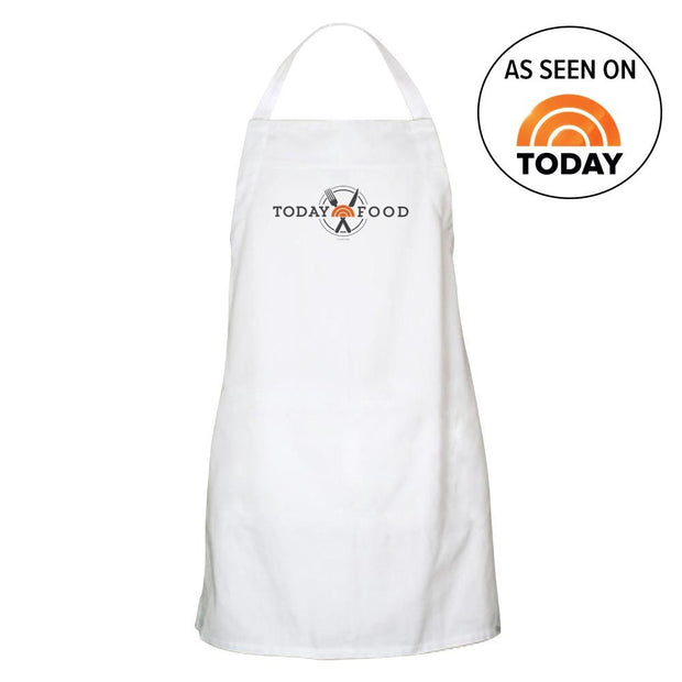 TODAY Food Apron
