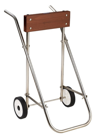 Outboard Trolley