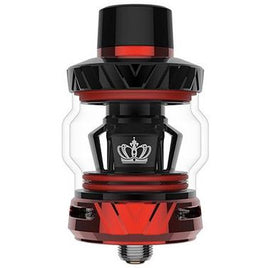 Uwell Crown V Tank 5ml Red