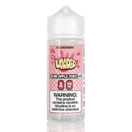 Cran apple Ice Shortfill 0mg 100ml