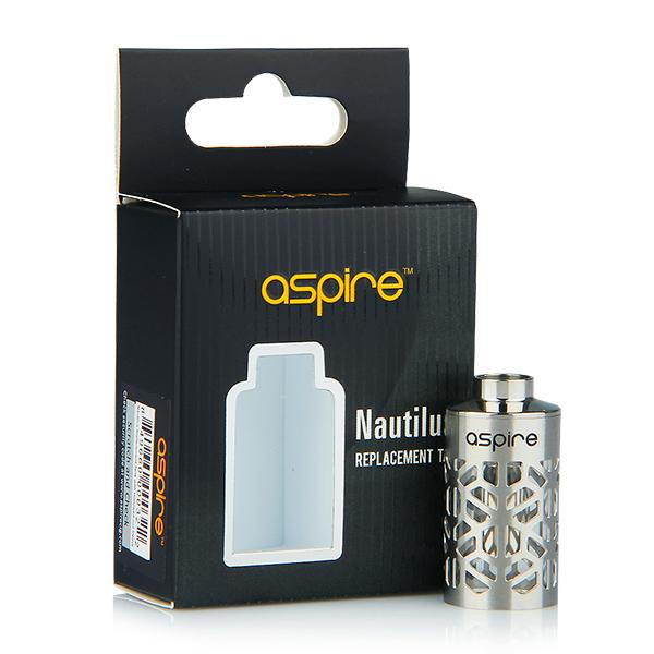 Aspire Nautilus Mini 2ml  Lattice